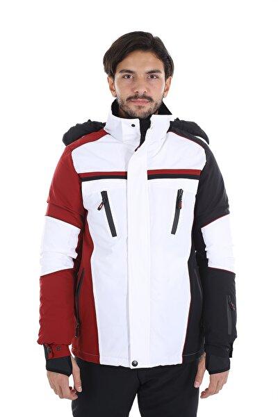 Erkek Kar Ve Kayak Montu