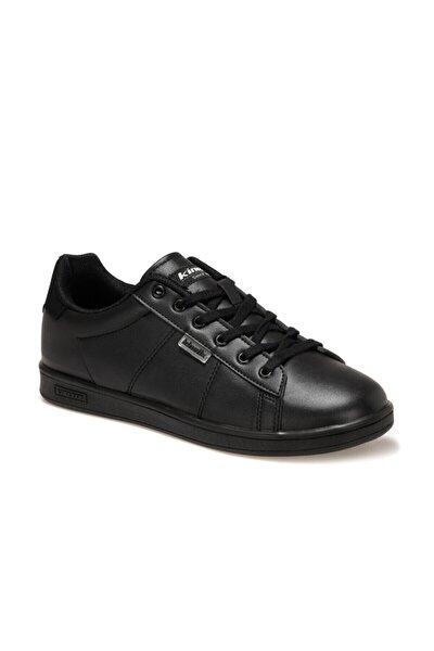 COLOMBO 1FX Siyah Erkek Kalın Tabanlı Sneaker 100782537