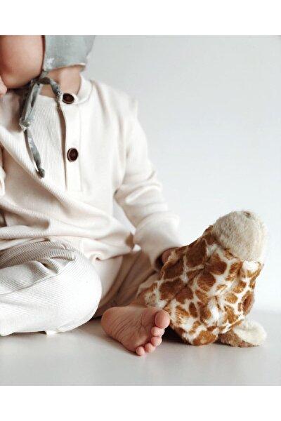 Fildişi Bebek Tuluımu