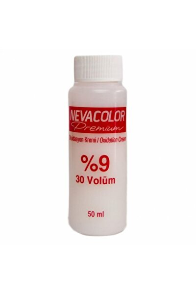 Oksidan 30 Volum %9 50ml