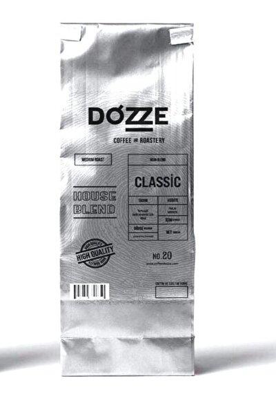 250gr Filtre Kahve Classıc