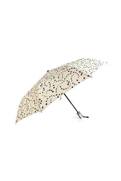Otomatik Şemsiye