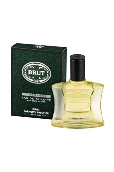 Original Edt 100 Ml Erkek Parfümü 3014230021039
