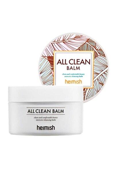 All Clean Balm - Makyaj Temizleme Balmı
