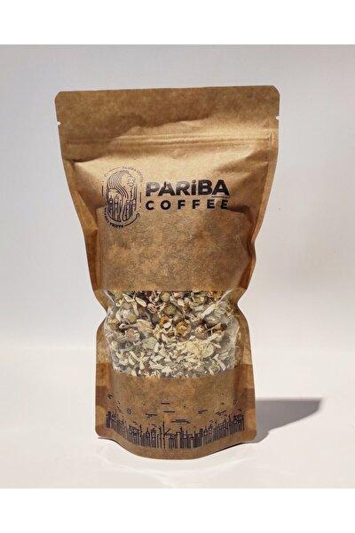 Coffee Papatya Çayı 75 gr