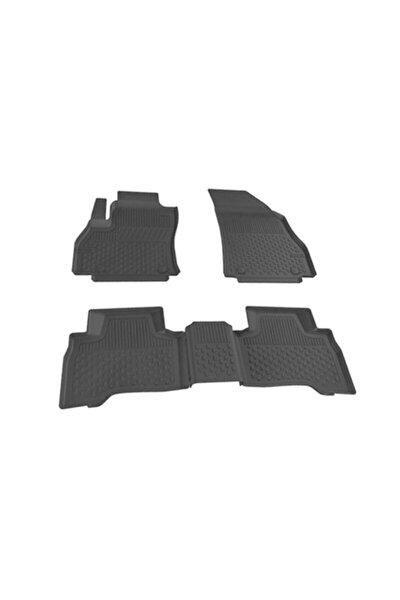 Sahler Ford Connect 2002-2013 4.5 D Paspas (3d , 4d , 4,5d Grubu)