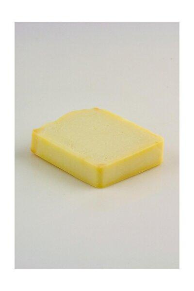 Doğal El Yapımı Avokado Sabunu 120 Gr