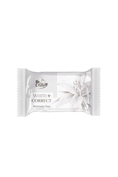 Dr.C.Tuna White Correct Cilt Aydınlatıcı Sabun 100 gr