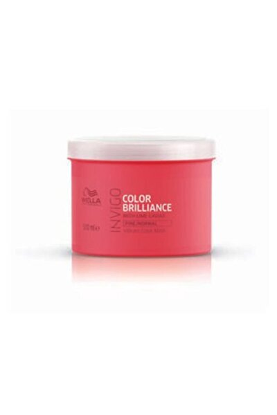 Invigo Color Brilliance Mask (500ml)