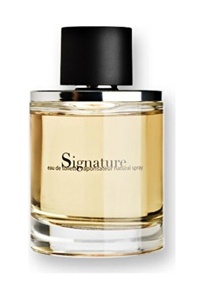 Signature Edt 75 Ml