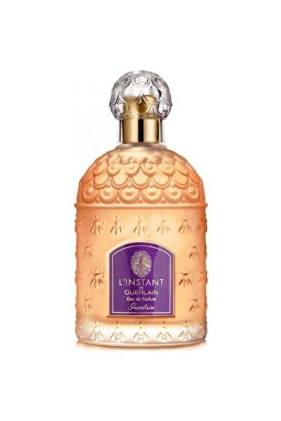 L'instant De Edp 100 Ml Kadın Parfümü