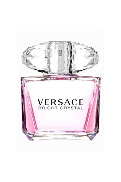 Bright Crystal Edt 200 Ml Kadın Parfümü