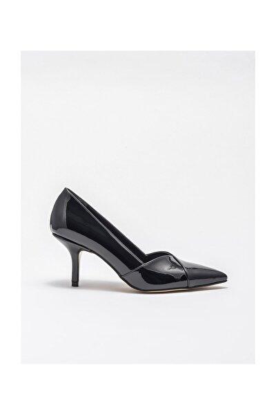 Kadın Casual Ayakkabı 20KMC7815