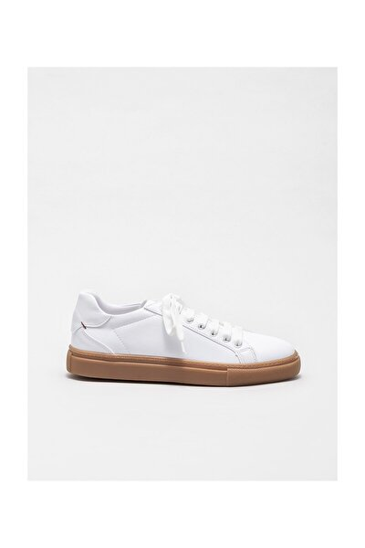 Erkek Sneaker 20KBB605