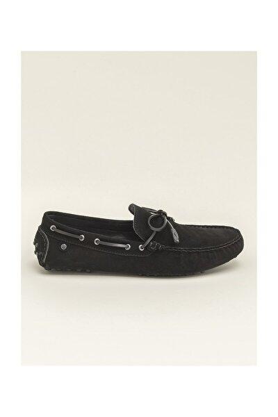 Erkek Casual Ayakkabı Verga 20YTZ10041