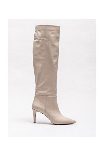 Kadın STEPANS Çizme 20KZA0011170-10
