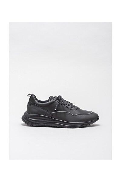 Elson Erkek Sneaker 20KSU4236