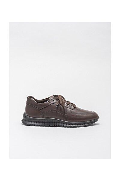 Erkek Casual Ayakkabı 20KAP820