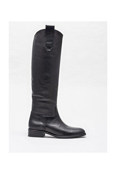Eloisa-1 Kadın Çizme 20KMK216-3577