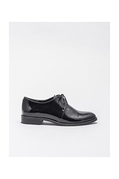 Carols Kadın Oxford Ayakkabı 20KET1601