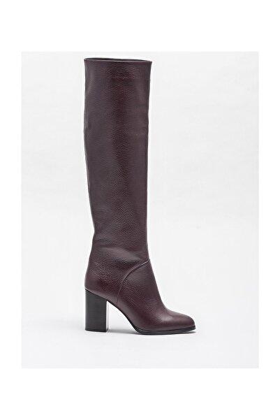 Ranseys Kadın Çizme 20KTO18412