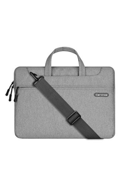 Cartinoe MacBook Air Pro Retina Laptop Notebook Çanta Kılıf Koruyucu 13.3inç Su Geçirmez Handbag1258