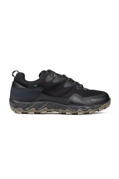 Erkek Sıyah Hakı Outdoor Ayakkabı 0K1GA00178