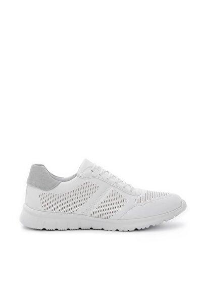 Kadın Vegan - Ayakkabı 402 28 BN AYK SK20-21