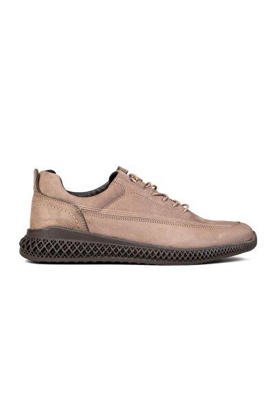 Erkek Vızon Casual Ayakkabı 0K1CA13632