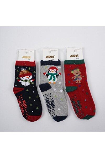 Çocuk Soket Çorap