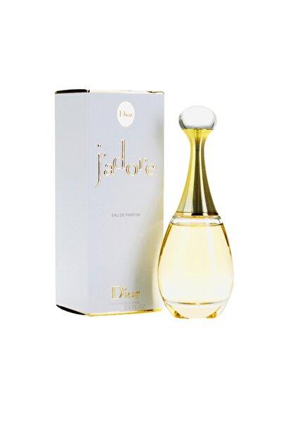 J'adore Edp 100 Ml Kadın Parfüm