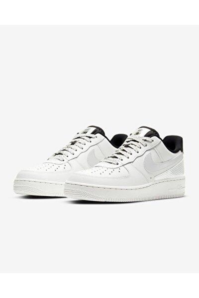 Nıke Aır Force 1 07 Lv8 3m Ct2299-100  Yürüyüş Ayakkabısı