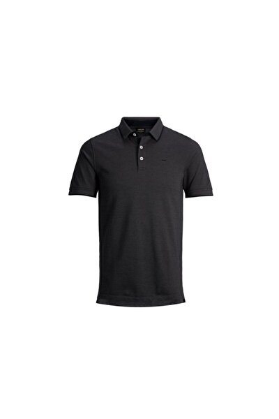 T-Shirt 12136668 JJEPAULOS