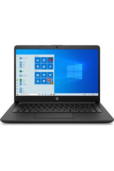 "14-CF2011NT Intel Celeron N4020 4GB 128GB SSD Windows 10 Home 14"" Taşınabilir Bilgisayar 1Z9Y7EA"