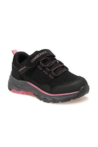 BLANKA Siyah Kız Çocuk Outdoor Ayakkabı 100554231