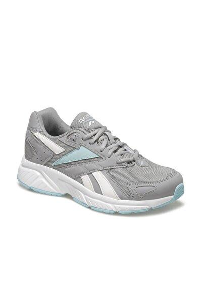 ROYAL HYPERIUM Gri Kadın Sneaker Ayakkabı 100664858