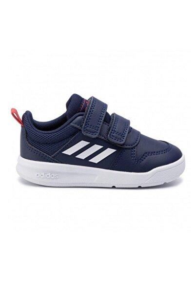 TENSAUR C Mavi Erkek Çocuk Koşu Ayakkabısı 100481639