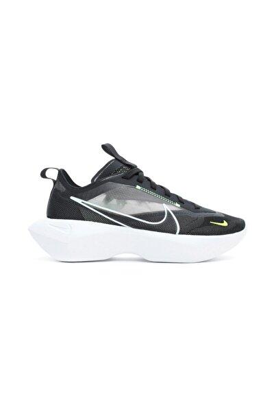 Unisex Siyah Vista Lite Günlük Spor Ayakkabı Cı0905-001