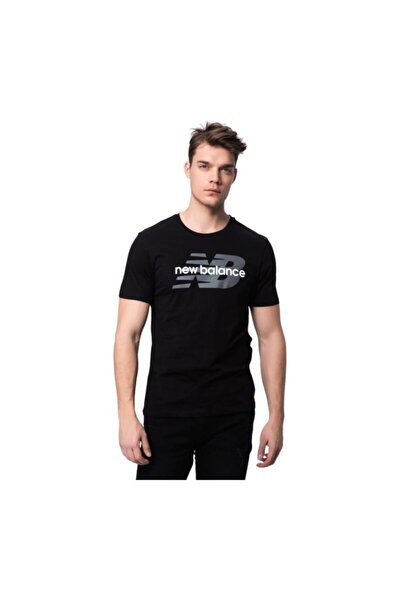 Mtt910 Short-sleeve Erkek Tişört
