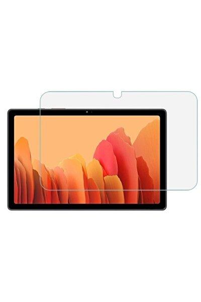 Tab A7 10.4 T500  Güçlendirilmiş Nano Ekran Koruyucu