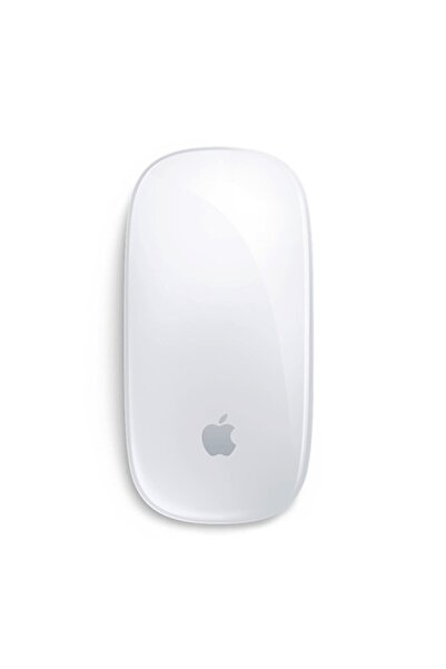 Magic Mouse 2 MLA02TU/A