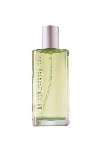 Classics Valencia Edp 50 Ml Kadın Parfüm 8694435691807