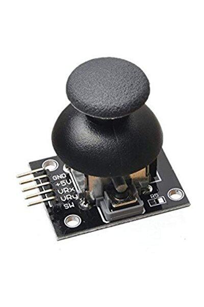 Ps2 Joystick Modül Tekli Xy Joystick Modül