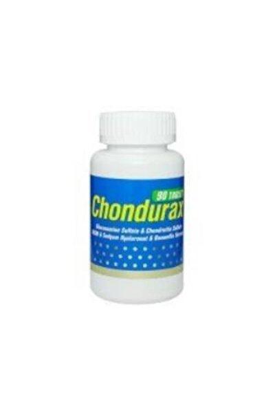 Triple Action Vitamin D3 90 Tb (glucosamine Chondroitin)