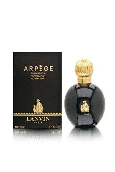 Arpege Edp 100 Ml Kadın Parfümü
