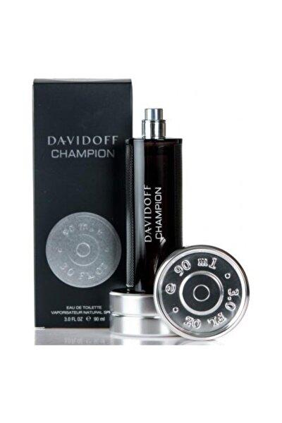 Champion Edt 90 ml Erkek Parfüm 3607340188602