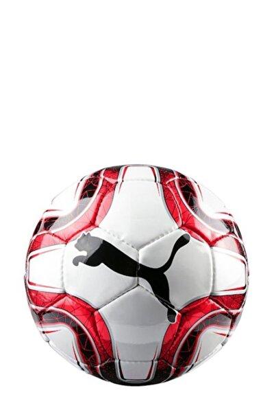Final 5 Hs Trainer Futbol Topu - 08291103