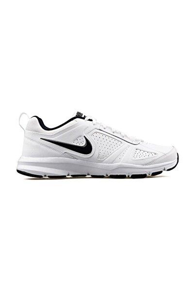 Erkek Beyaz Spor Ayakkabı 616544-101 T-lıte Xı