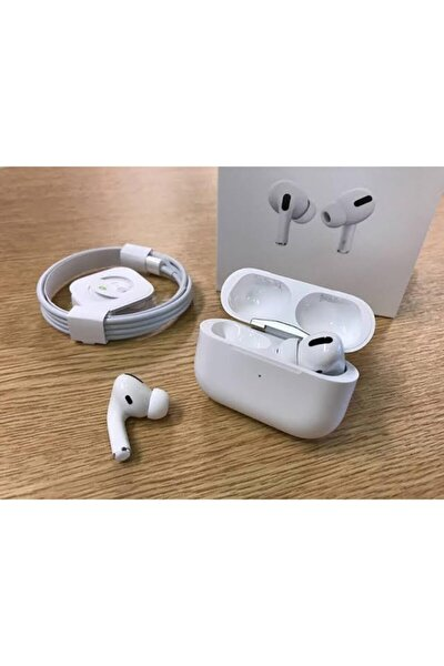 Tech Apple Aırpods Pro