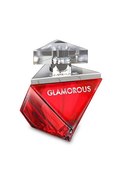 Glamorous Edp 50 ml Kadın Parfümü glamorous452